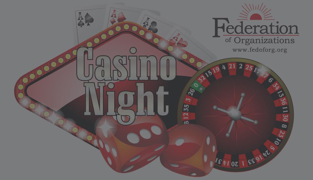 Premier Palm Springs Gaming